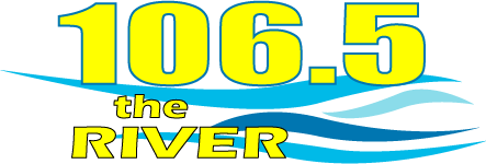 106.5 The River – Smooth R&B and Classic Hits